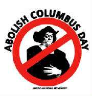 abolishcolumbusdayb.jpg
